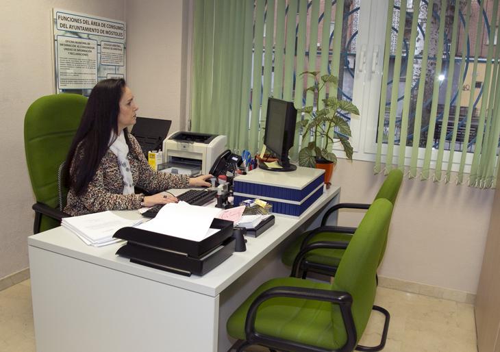 El ayuntamiento asesora a personas afectadas por las for Hipotecas afectadas por el suelo